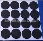 硅胶电子配件加工