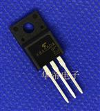 东芝LED电源安定器场效应MOS管TK8A55DA适配器
