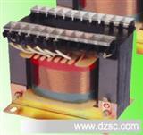 机床控制变压器JBK3-40、63