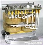 UV灯专用变压器 (煜业电光源)质量保证