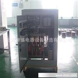 【稳压器厂家】电机专用三相大功率电力稳压器SBW-300KVA