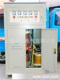 SBW DBW三相、单相全自动补偿电力稳压器