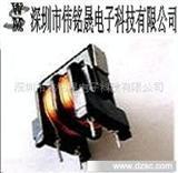 UU9.8电源滤波器 电感线圈 变压器工字功率电感