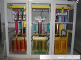优质高性能上海沪勇稳压器   三相全自动交流电力稳压器