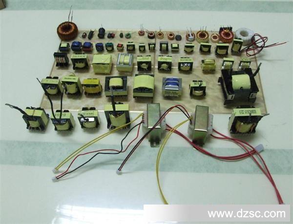 资讯 产品图片 电源变压器   外形结构: 立式 效率(η): 100 电压
