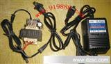 AC/DC12V1A稳压器变压器开关电源转换器