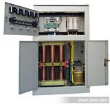 SBW-100K电力补偿式稳压器/大功率补偿稳压器