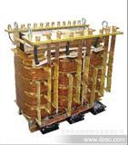 北京大兴西奥德低价干式变压器整流稳压器
