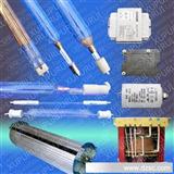 我公司专业生产uv 漏磁变压器  uv灯专用uv变压器