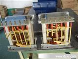 台湾进口曝光机 专用变压器  UV变压器  曝光变压器