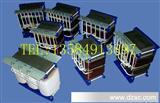厂家批发UV灯变压器 uv镇流器 UV灯 UV变压器配套各种功率齐全