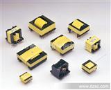高频变压器厂家 高频电子变压器 大功率高频 变压器