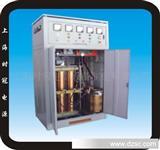 SBW大功率补偿式电力稳压器  质优价廉