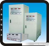 南京全自动补偿式交流稳压器 大功率电力稳压器