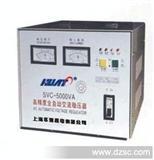 华通单相交流稳压器立式系列产品SVC(TND)-10KVA至SVC-20KVA
