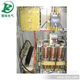 厂家专业生产无触点感应式油式稳压器