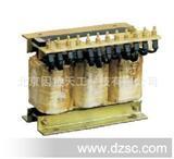 正泰电器 变压器 自藕减压变压器QZB-J-195KW