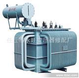 S9变压器、电源变压器、S7变压器(图)
