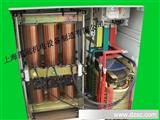 SBW三相大功率自动补偿式电力稳压器200KVA