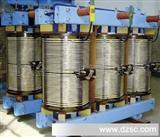 SGB10-800KVA环保变压器630KVA节能变压器630KVA干式配电变压器