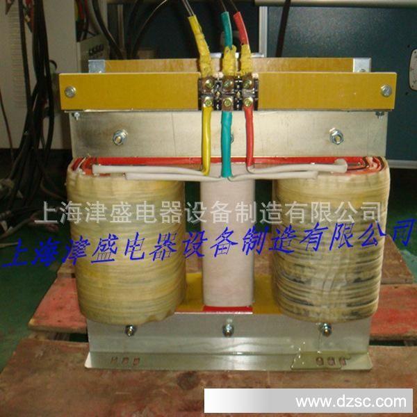 批发 斯考特三相变单相变压器 可设计多电压