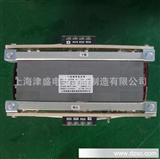 三相励磁变压器 三相伺服变压器 三相屏蔽变压器