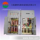 稳压器,三相交流稳压器,SBW大功率补偿稳压器