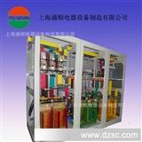 三相大功率电力稳压器SBW-500KVA稳压器