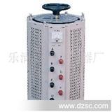 TSGC2-20KVA三相大功率调压器