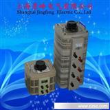 :三/单相接触式调压器  数显调压器