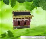 三相电源变压器 三相电力变压器 三相自耦变压器 三相隔离变压器