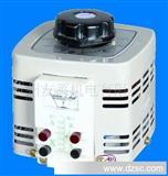 常安TD(S)GC2系列接触调压器