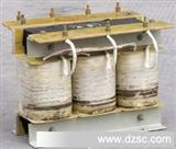 变压器三相干式变压器德力西SBK-15KVA 带铁壳电源变压器SG系列