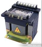 干式变压器低压变压器单相隔离变压器品质认证