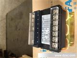 直销三相SDB同步变压器(图)