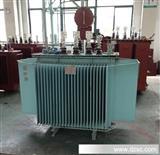 厂家直销S11-M-1250KVA/10三相电力变压器