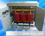 专业生产三相自藕变压器询   15801811892 自藕变压器