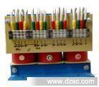 厂家直销SBK系列控制变压器三相自藕变压器