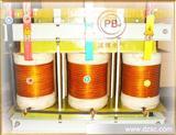 SBK 三相干式变压器 SG箱式变压器