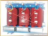 出口SJD-300KVA 33/0.415KV 三相干式接地变压器