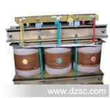 三相干式,电力,QZB自耦,节能变压器