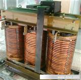 ZSG-400KVA三相干式整流变压器、三相干式变压器