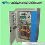 上海宝雕稳压器 SBW  DBW三相大功率补偿式稳压器