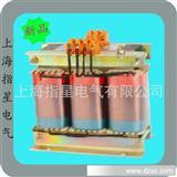 厂家直销进口设备专用变压器 订做各种特殊电压变压器