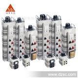 【梅赛牌】单相交流调压器丨TDGC2-0.5KVA只要170元