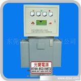 台湾油浸感应式稳压器RLS-400KVA