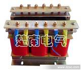 上海变压器生产商 优质变压器  楚南变压器