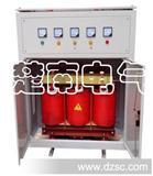 直销 优质三相隔离变压器 进出口设备变压器 SG-400KVA变压器