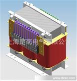 廉价 SSG数控专用三相伺服变压器 质量可靠