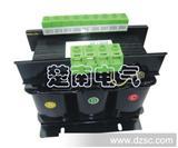 优质变压器 机械设备变压器 三相隔离变压器SG-5KVA
